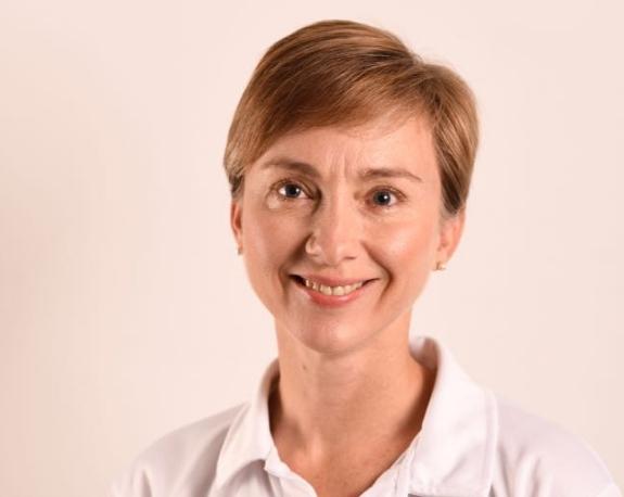Heidi Kurth